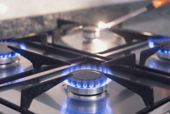 В Україні підвищать ціну на газ для населення