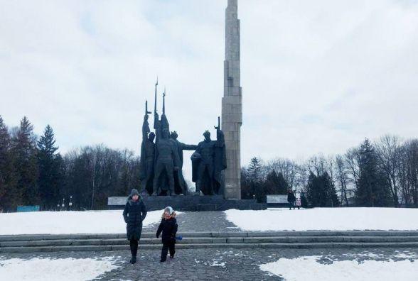 Вівторок, 23 січня, у Хмельницькому буде морозним і сонячним