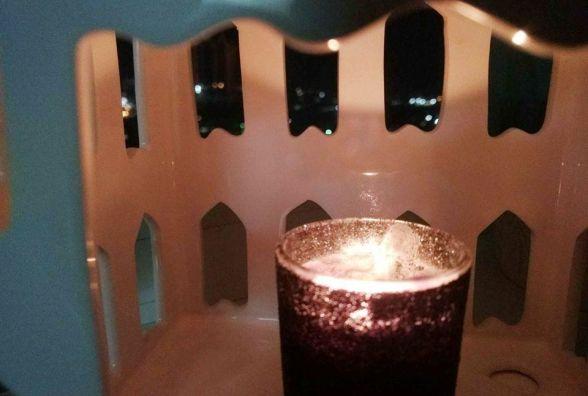 Завтра, 24 січня, світло вимкнуть у Лезневому