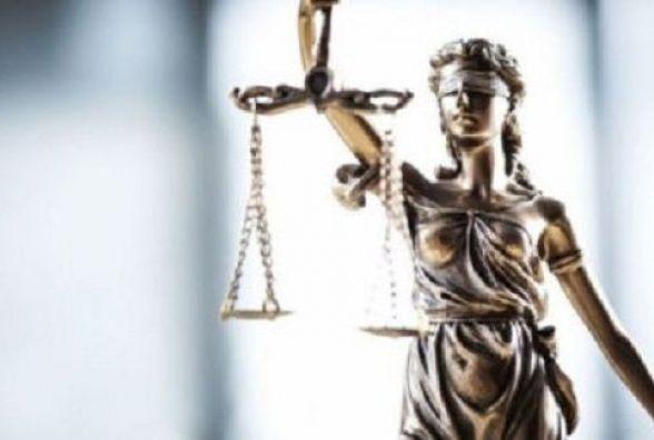 Суд призначив покарання ліцеїсту, який зґвалтував школяра у Красилові