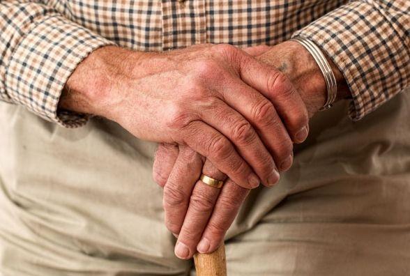 Перерахунки пенсій з 1 січня: кому платитимуть більше