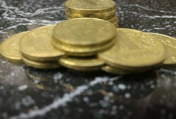 Курс валют на 31 січня: євро і долар дешевшають