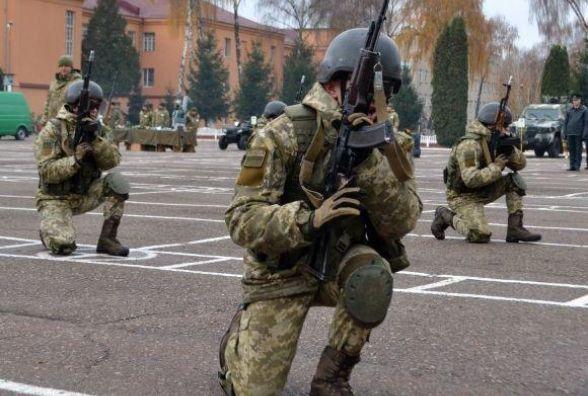 Мільйони з бюджету Хмельницького підуть на допомогу військовим