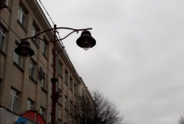 1 лютого у центрі Хмельницького не буде світла