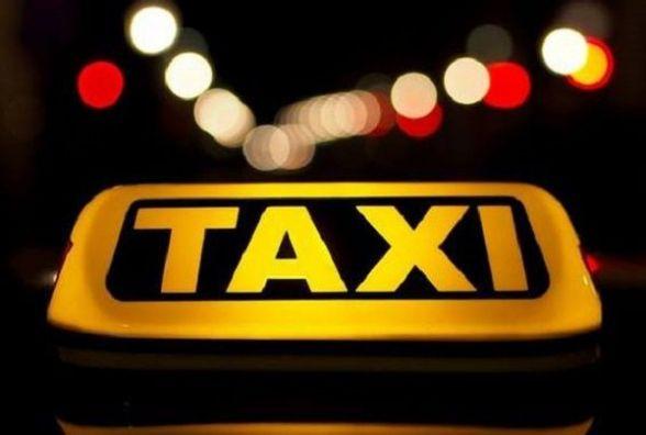 """У Хмельницькому 25-річний таксист """"кришував"""" повій. За годину інтиму брав до 1000 гривень"""