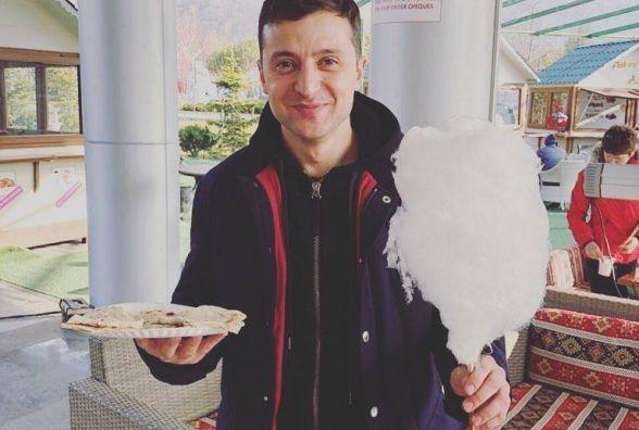 5 лютого святкують іменини чоловіки з іменем Володимир
