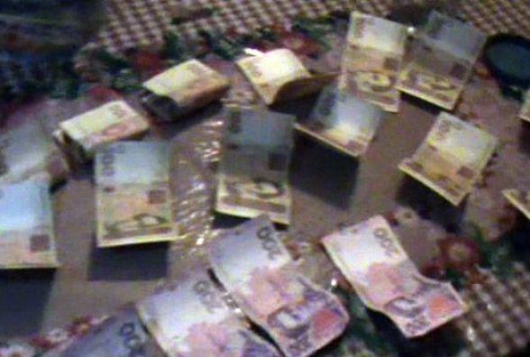 Забрав усі гроші: мешканець Деражнянщини пограбував свою 91-річну сусідку
