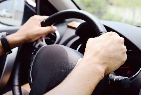Як хмельничанам убезпечити себе від шахраїв при купівлі авто? Поради від МВС
