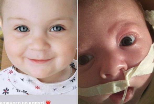 Благодійна фотосесія: життя двох маленьких хмельничан залежить від зібраних коштів