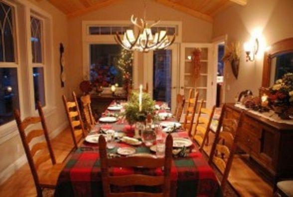 10 лютого - Єфремів день: сьогодні треба гарно прибрати стіл й провести час з родиною