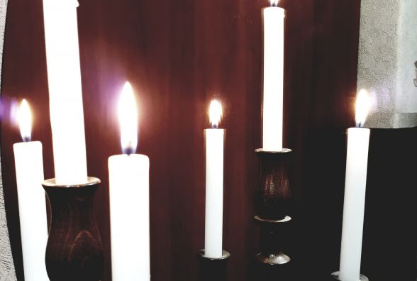 Мешканці 30 вулиць у Хмельницькому залишаться без світла в понеділок, 12 лютого
