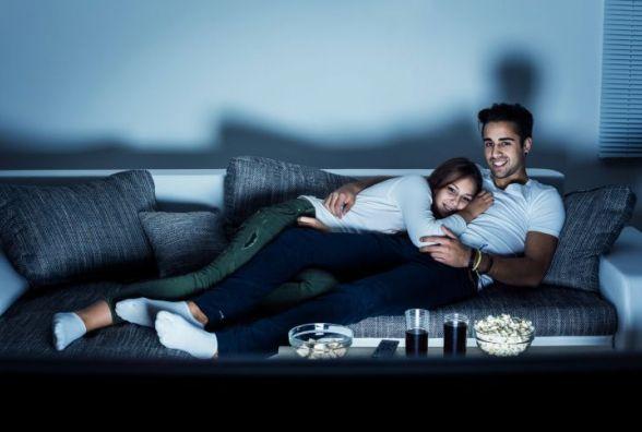 Найкраще про кохання: ТОП-10 фільмів до дня святого Валентина