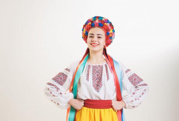 За титул найкрасивішої школярки Хмельницького змагатимуться 10 учасниць (ФОТО)