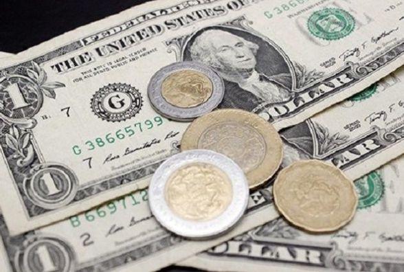 Долар і євро  ростуть: курс НБУ на 19 лютого
