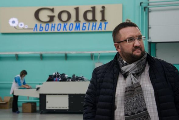 Точка зору: Звідки візьметься слава України, або хмельницька маршрутка - гальмо вітчизняної економіки