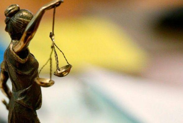 До 8 років ув'язнення світить водієві, який у новорічну ніч насмерть збив підлітка на Старокостянтинівщині