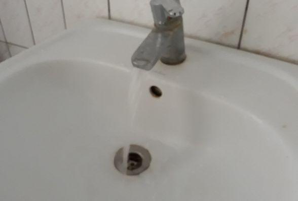 21 лютого мешканці Книжківців залишаться без води