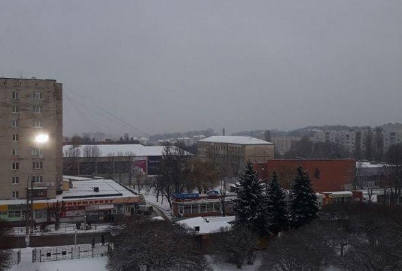 """Антициклони Фріц та Енрік насуваються на Україну: синоптики попередили про """"арктичну"""" погоду"""