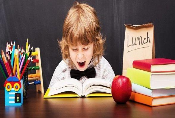 """В Україні """"оновили"""" державний стандарт для початкової школи. Що повинні знати учні"""