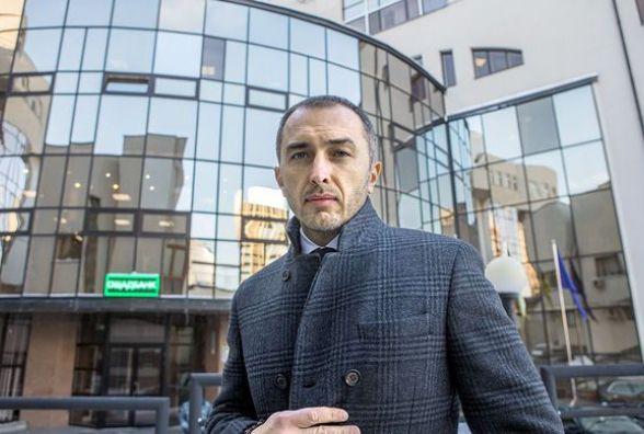 Новини компанії: Ощадбанк підтвердив статус найбільш ощадного банку України