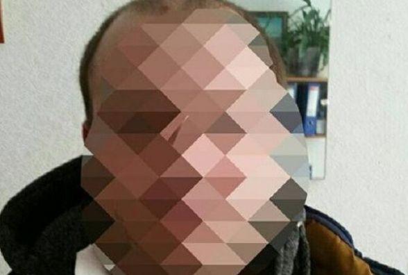 """""""Розвів"""" начальника на 20 тисяч гривень: хмельничанин """"погорів"""" через власну схему"""