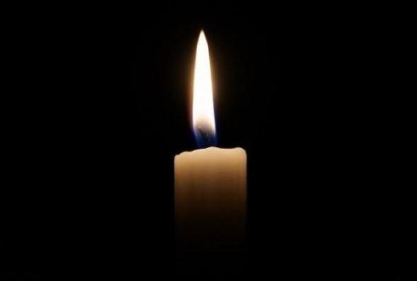У госпіталі помер 21-річний військовий з Хмельниччини, який підірвався на міні у зоні АТО