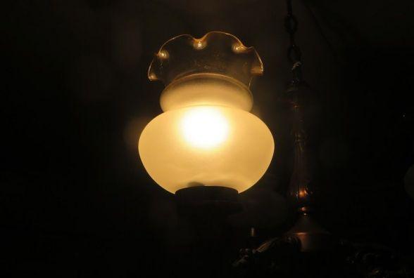 1 березня мешканці двох вулиць Хмельницького залишаться без світла