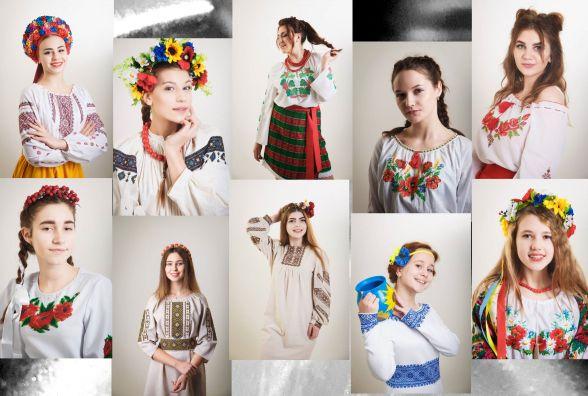 «Шкільна красуня – 2018»: уже скоро в Хмельницькому визначаться із переможницею конкурсу