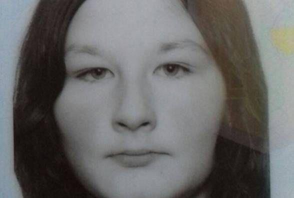 З середини лютого її не було вдома: 14-річну Вікторію з Хмельниччини відшукали