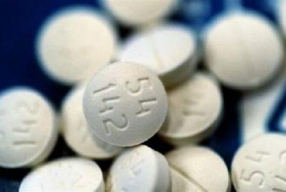 46-річного наркоторговця з Шепетівки взяли під варту