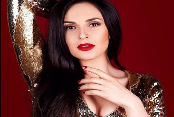 """Міла Нітіч представить Україну на фестивалі """"Слов'янський базар"""""""