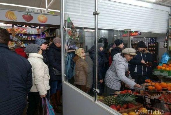 """""""Покупець завжди правий"""": 15 березня - Всесвітній день захисту прав споживачів"""