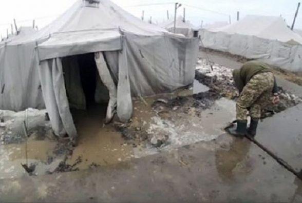 У пожежі на полігоні «Широкий лан» загинув 21-річний Ігор із Ярмолинець