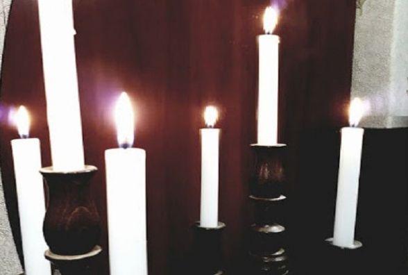 20 березня на 37 вулицях Хмельницького не буде світла