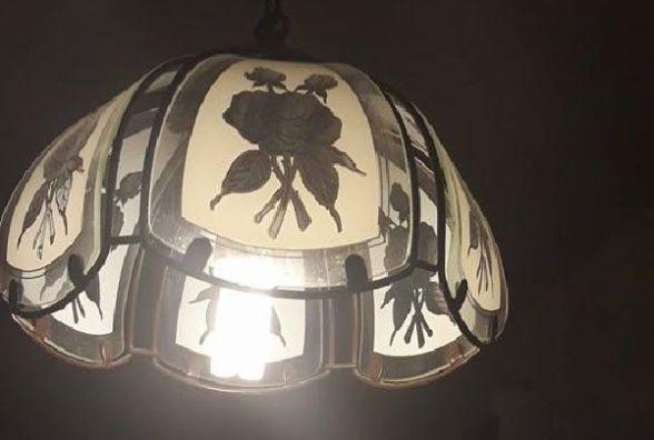 Де у Хмельницькому не буде світла 21 березня