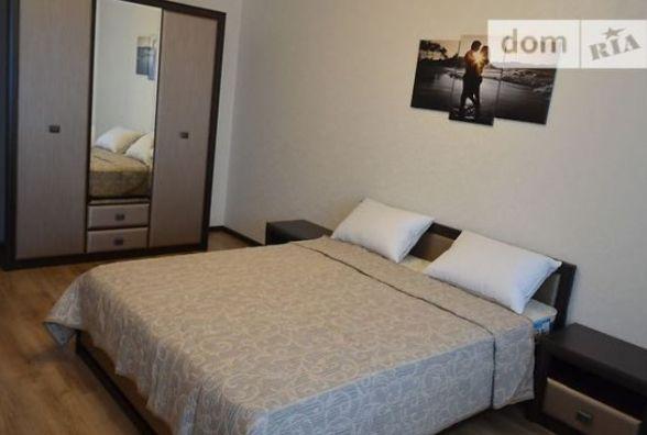 Оренда квартир у Хмельницькому: як змінилися ціни і де жити найдешевше