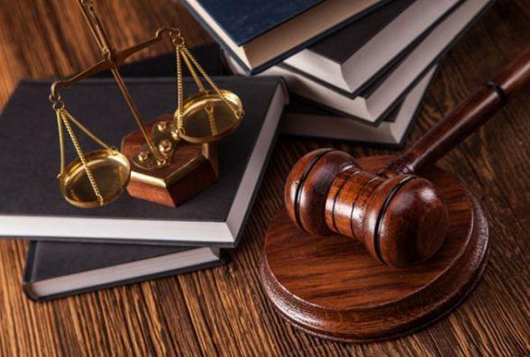 Нетішинський суд амністував атовця, який підрізав чоловіка на вулиці