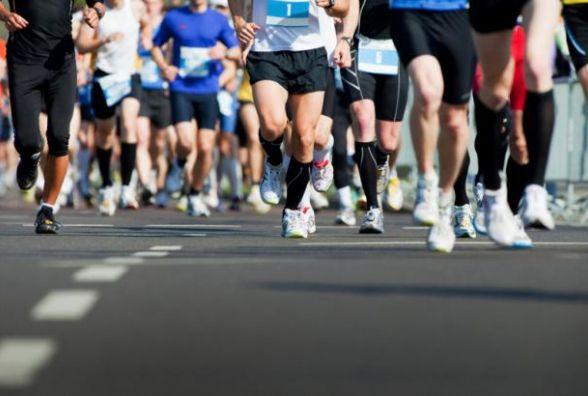 У травні Хмельницький побіжить. Виконком розглянув петицію про спортивний марафон