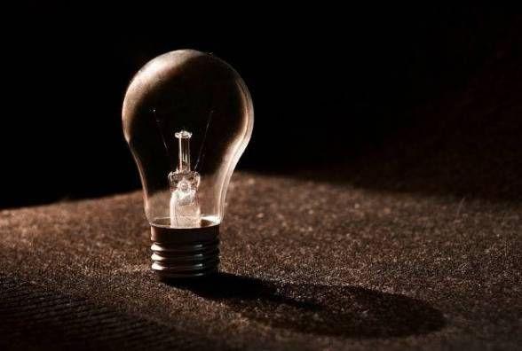 Ввечері хмельничанам пропонують на годину вимкнути світло