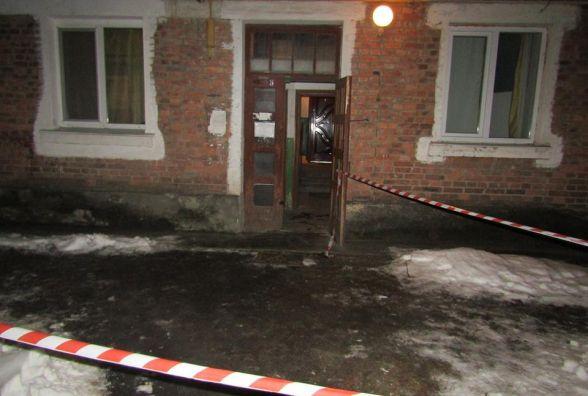 Наслідки п'яного застілля: у Славуті чоловік до смерті побив свого 28-річного друга