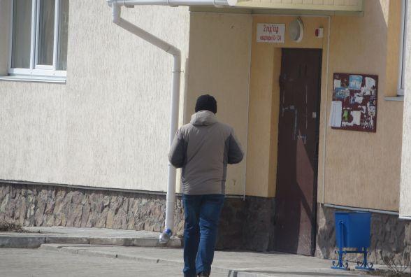 """Безкоштовні """"квадратні метри"""" у Хмельницькому. Де поселили працівників прокуратури"""