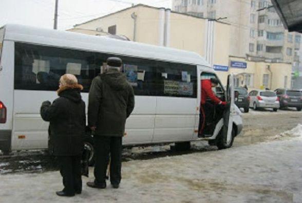 На Великдень пустять додаткові автобуси у мікрорайон Гречани