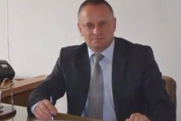 """Суд виправдав лікаря-депутата з Летичева, який """"не зміг"""" продути Драгер (ВІДЕО)"""