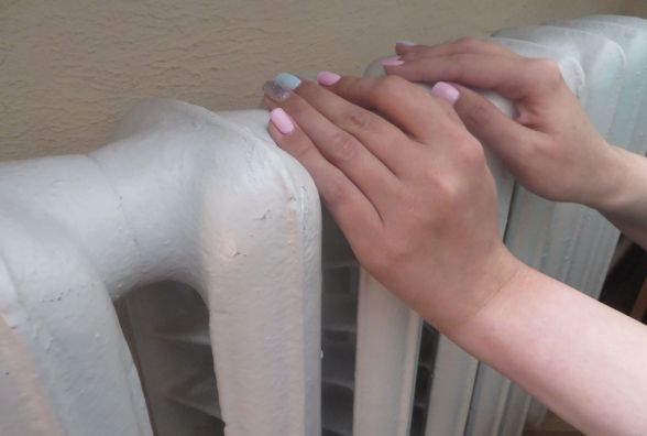 Стало відомо, коли в домівках хмельничан відключать опалення