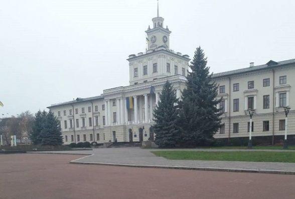 """""""Розкішна погода, а потім похолодання"""": синоптики розповіли, яким буде тиждень у Хмельницькому"""