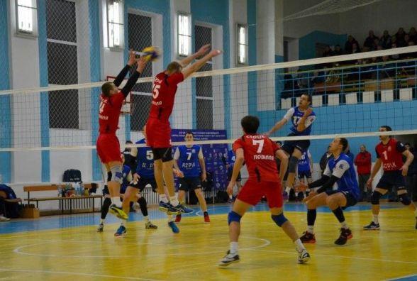 Хмельницький vs Вінниця: хто стане бронзовим призером волейбольної Суперліги?