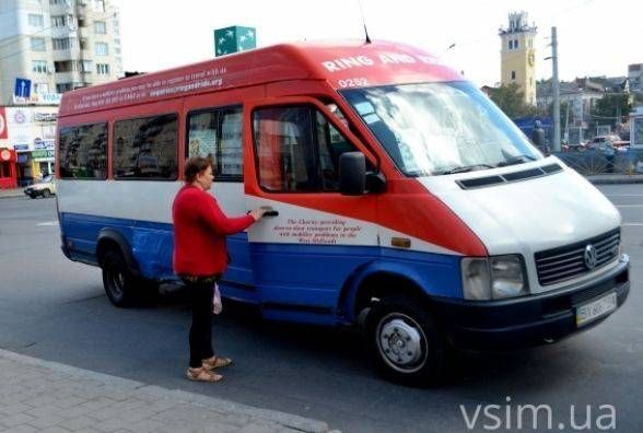 У Хмельницькому протягом тижня рахуватимуть пасажирів у громадському транспорті