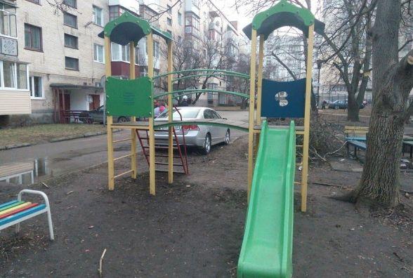 Погода у Хмельницькому на вихідні: хмарно, але без опадів
