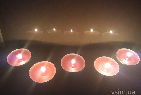 26 квітня мешканці 18 вулиць Хмельницького залишаться без світла