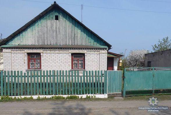 На Шепетівщині чоловіки побили свого односельця до коми